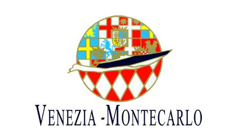 Venezias coupon code