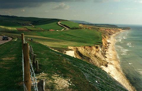siti di incontri isola di Wight