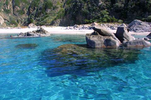 Isola di pantelleria tp perla nera del mediterraneo turismo e ormeggi nautica report - Sopra un mare di specchi si vola ...