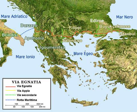 Brindisi Cartina Geografica.Brindisi Porto Naturale Verso L Oriente Turismo E Ormeggi Nautica Report