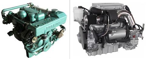 Schema Elettrico Per Gommone : Il futuro del motore marino elettrico ibrido o idrogeno