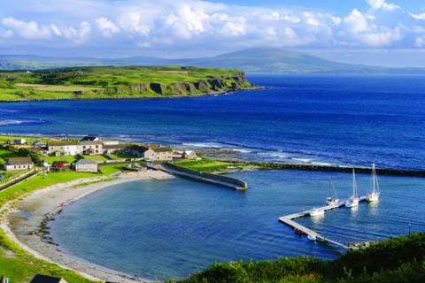 siti di incontri in Irlanda del Nord