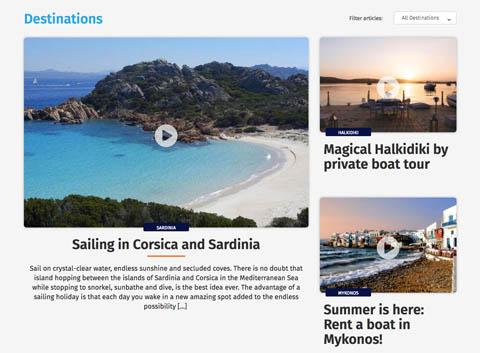 Incontri siti Web Sunshine Coast