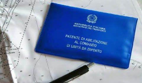 Esami per la patente nautica, Lega Navale attacca Confarca. La replica: ''Auspichiamo chiarezza dagli organi competenti''