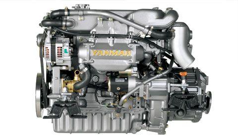 pretty nice 90eff f5058 Campagna repowering ricca di agevolazioni per i motori ...
