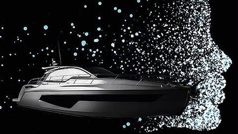 Azimut yachts lancia un concorso internazionale per giovani designer