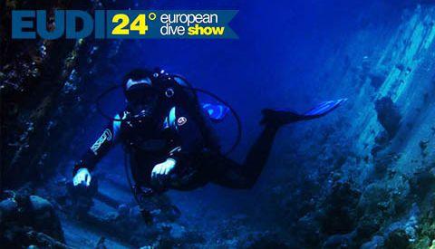 Eudi Show 2016 - Una fantastica edizione