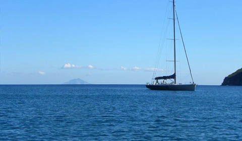 Eventi di incontri di velocità in ancoraggio