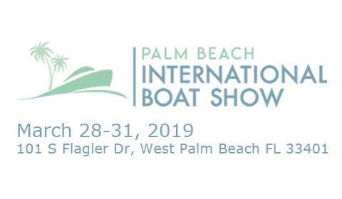 sito di incontri Palm Beach